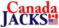 canadajackslogo